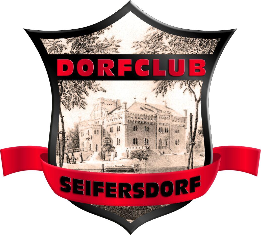 Dorfclub Seifersdorf e.V.